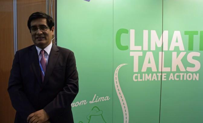 Peru Advances Renewable Energy Plans