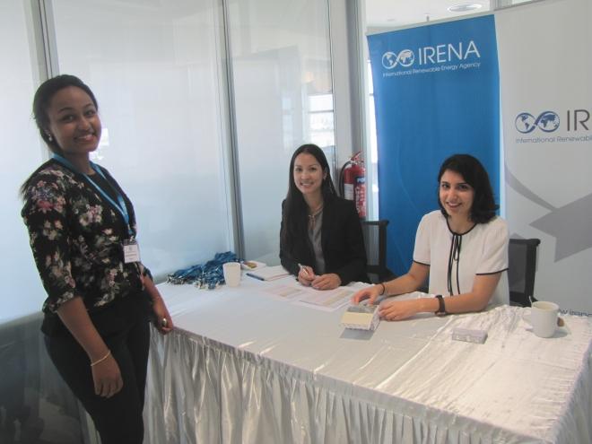 20150411 MODEL IRENA 2