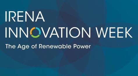 Newsroom_Innovation Week