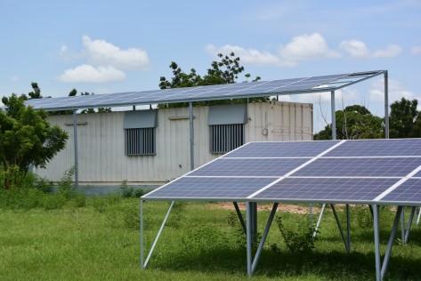 solar-panel-bf